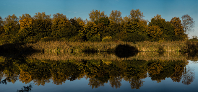 herfstwandeling-laurie-karine-by-manja-outdoor-buiten-7