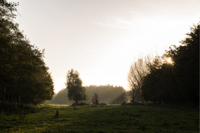 herfstwandeling-laurie-karine-by-manja-outdoor-buiten-8