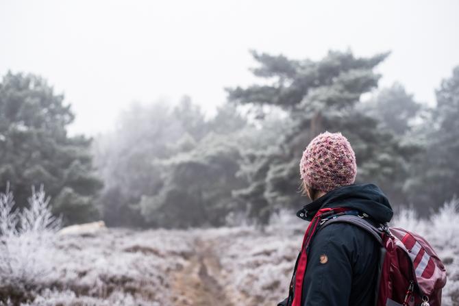 winter-wonderland-by-manja-outdoor-buiten-15