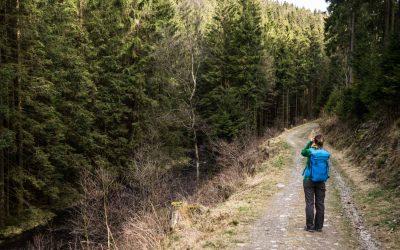 By Manja avontuur outdoor heuvels dennen