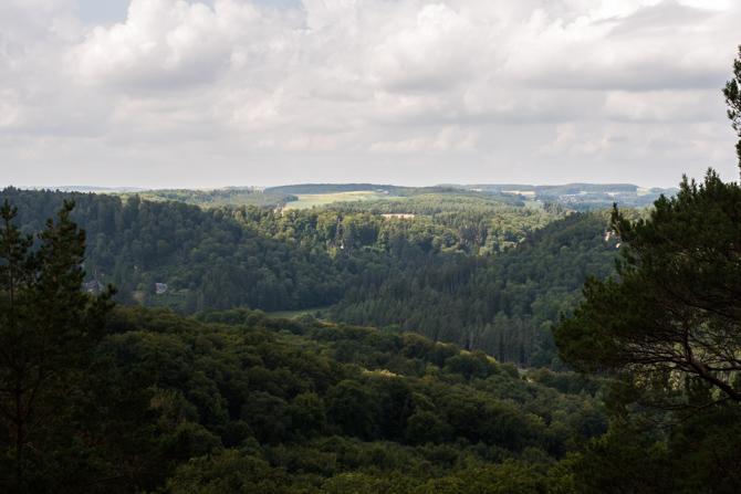 By Manja outdoor buiten Luxemburg wandelen-1