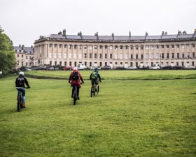 Great West Way Mountainreporters Royal Crescent-1